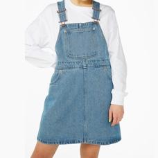 7fbf94176 Jeans - Clothing - Monki